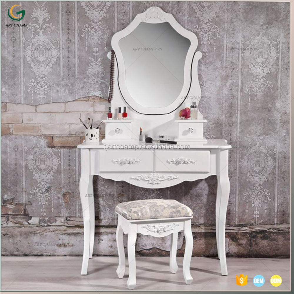 Mdf dressing table mdf dressing table suppliers and manufacturers mdf dressing table mdf dressing table suppliers and manufacturers at alibaba geotapseo Images