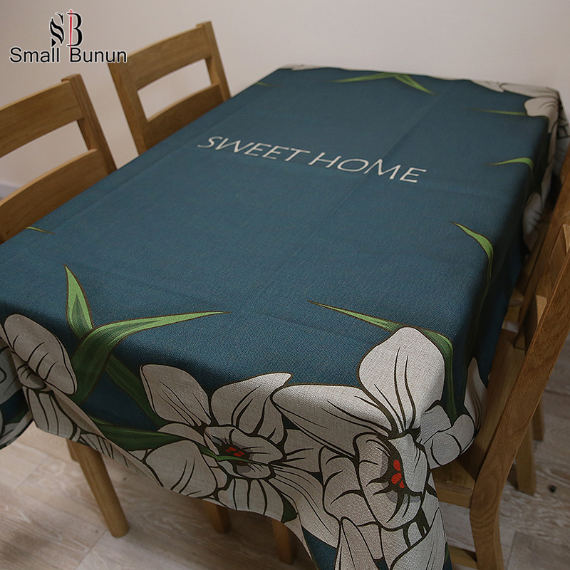 Jaipur Hand Block Print Table Cloth Wholesale Suppliers