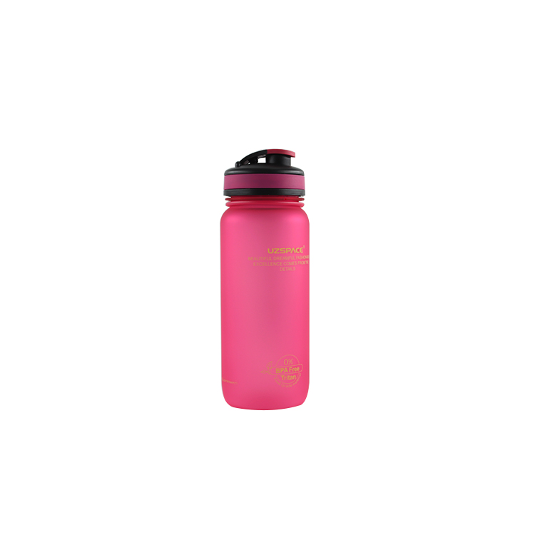 new products 2017 sports hot water bottles pe joyshaker sports bottlesfood grade sports water bottles