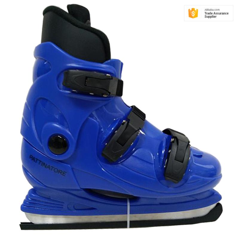 3ddb4ac37 مصادر شركات تصنيع أحذية التزلج على الجليد وأحذية التزلج على الجليد في  Alibaba.com