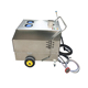 professional car washing machine for car wash equipment industry