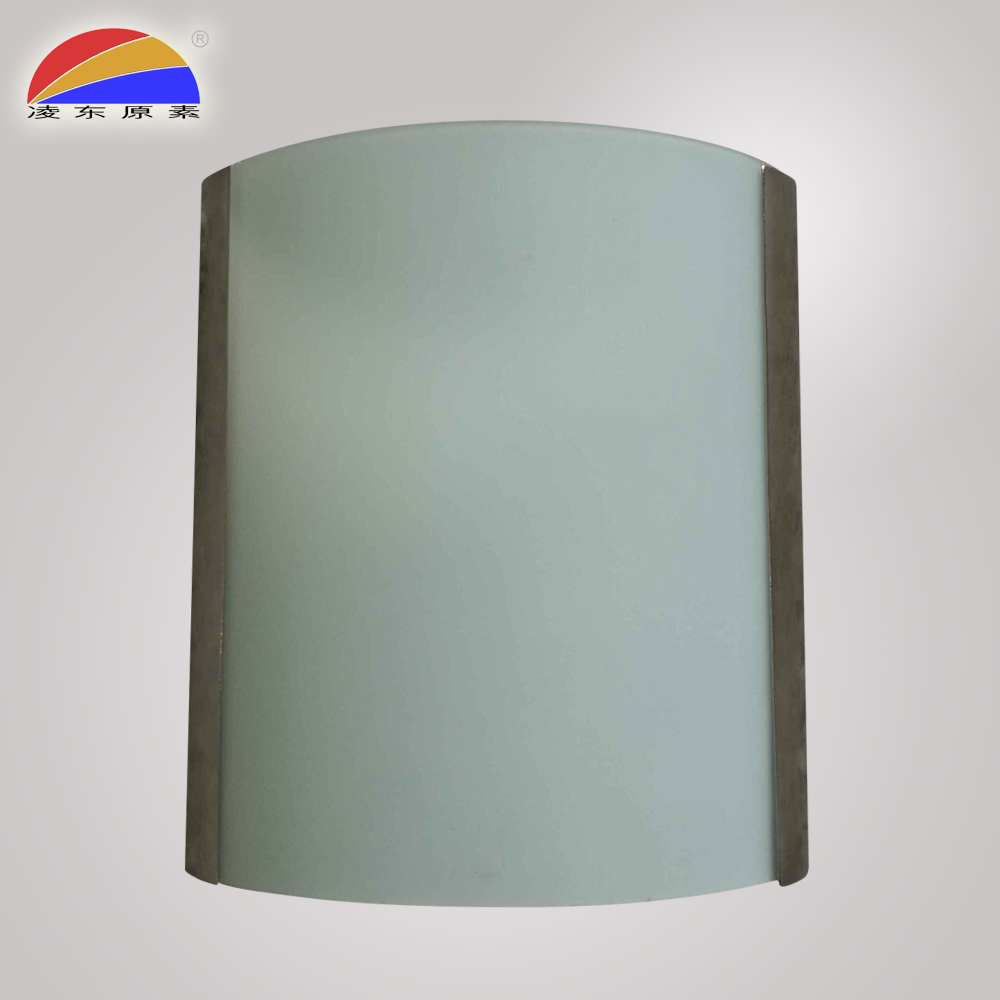 Wall sconce half shades wall sconce half shades suppliers and wall sconce half shades wall sconce half shades suppliers and manufacturers at alibaba amipublicfo Images