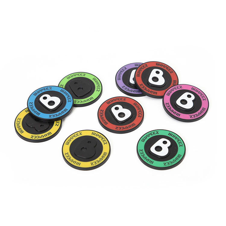 Plastic Poker Chip Set 1000 Koning Clay Poker Chip Set Voor Casino 5-8players