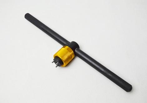 Roller Tappet Tool Repair Tool Pin Buy Roller Tappet
