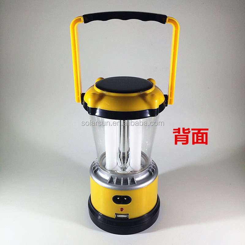 Mobile Phone Charger Led Solar Lantern Price,Solar Led Lantern ...