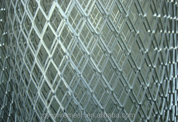 metal lath. expanded metal lath/expanded lathing lath f