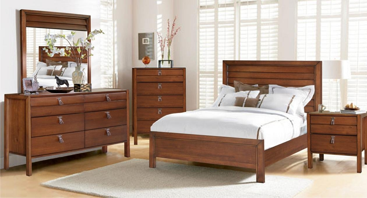 Rotta Bedroom Furniture, Rotta Bedroom Furniture Suppliers And Manufacturers  At Alibaba.com
