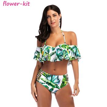 a6851699fb81 Bikinis Mujer Traje De Baño Mujeres Jóvenes Chicas Sexy Traje De Modelos -  Buy Bañadores,Mujer Bañadores Mujer Product on Alibaba.com