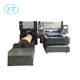Flat and Rotary Wood CO2 Laser Die Cutting Machine for Die Board Making