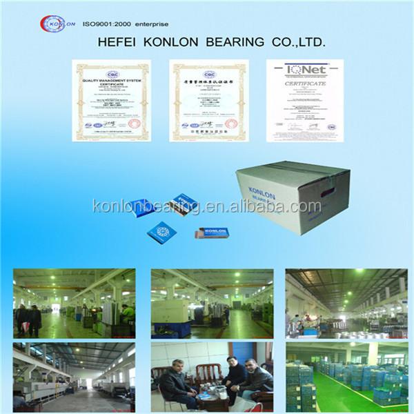 High Precision Ball Bearings Size List 6202 6203 And Ball Bearing ...