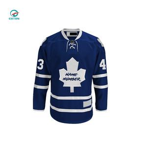 a3db10878 Inline Hockey