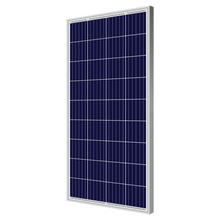 Luce del sole <span class=keywords><strong>pannello</strong></span> solare 100 watt 12v 70w 80w 90w 100 w 150 w160w 170w 180w poli modulo mono <span class=keywords><strong>pannello</strong></span> <span class=keywords><strong>fotovoltaico</strong></span>