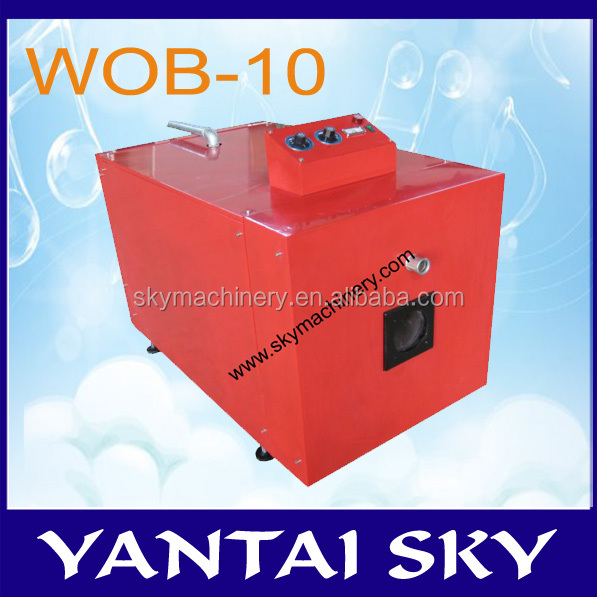 alibaba website WOB-10 electric water boiler for bathroom