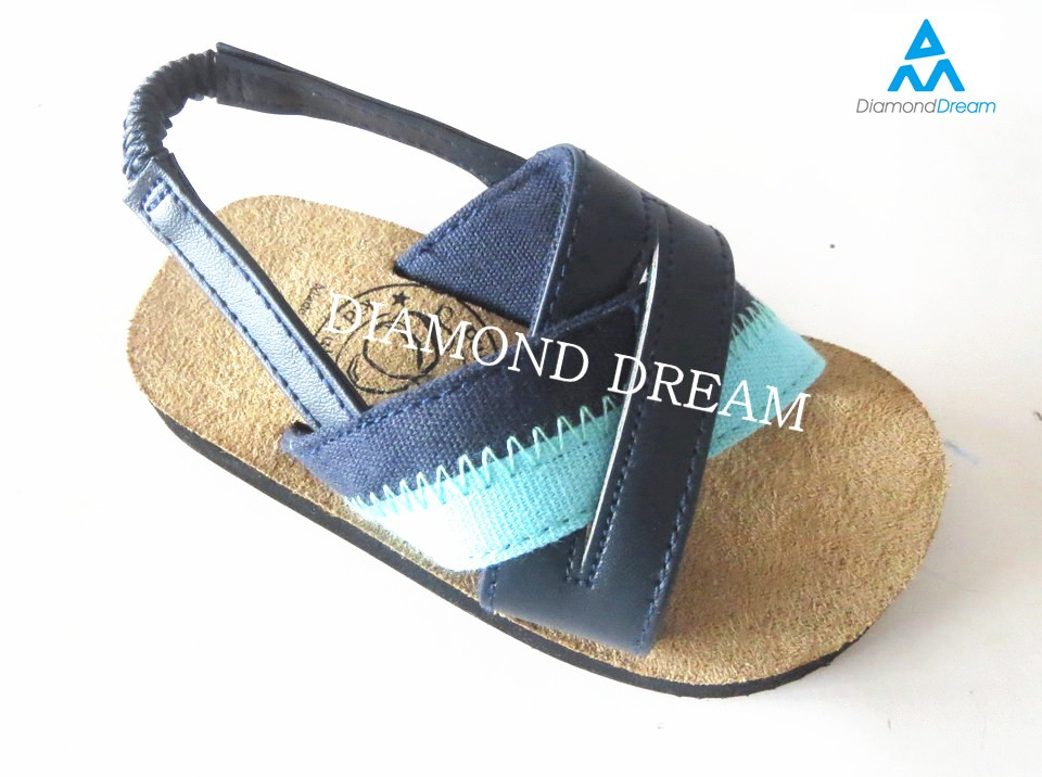 7834ae2efb9ac2 Kids Cute Eva Boys New Design Fancy Sandals - Buy Boys Sandals
