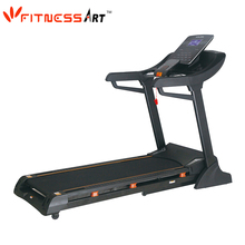 New Design Pro Fitness Foldable Treadmill Electric