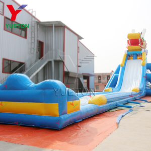 Wholesale Cheap Mini Inflatable Slide/Inflatable Bounce Slide