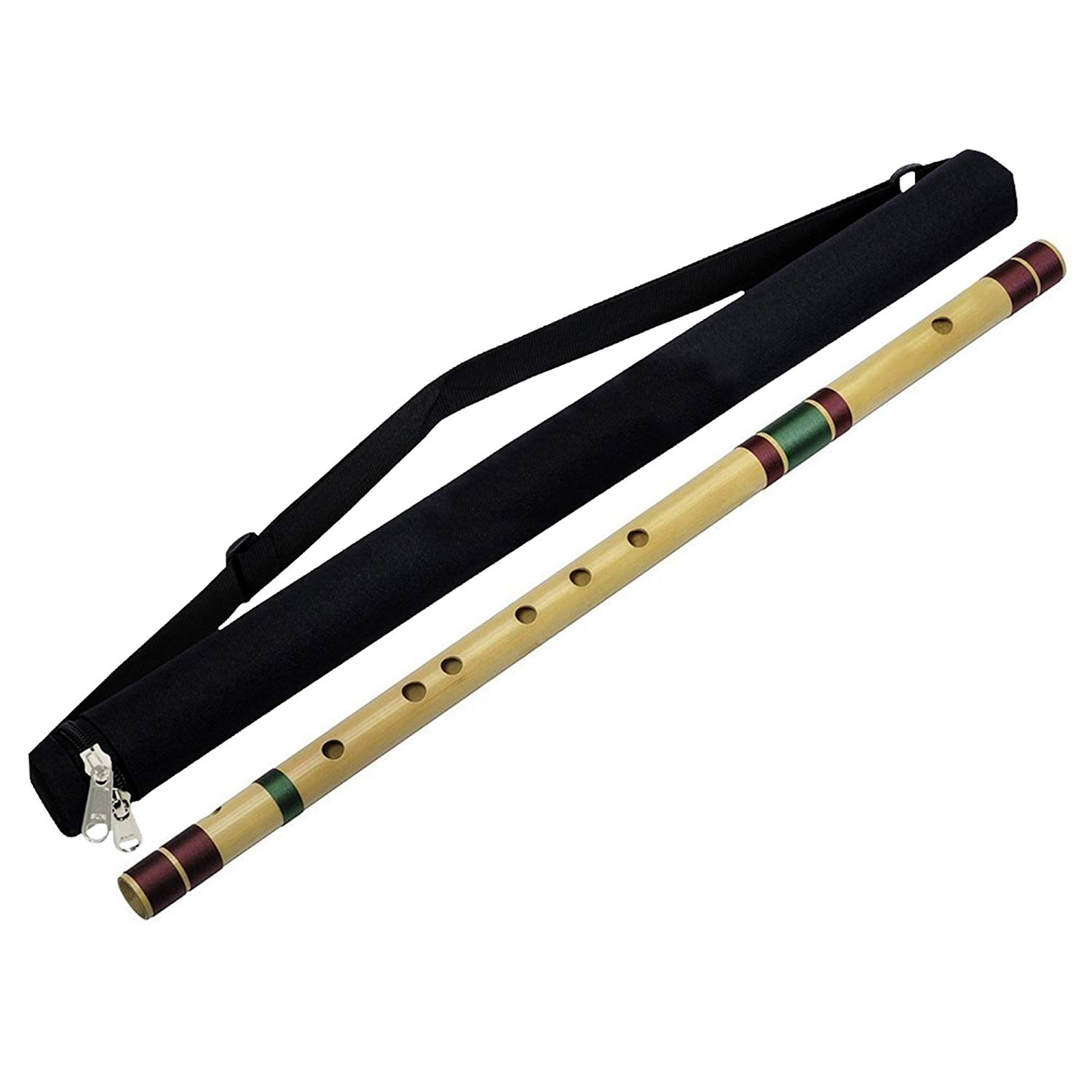 Cheap Bamboo Flute Making, find Bamboo Flute Making deals on