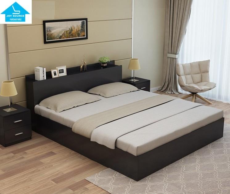 Single Bed For Sale Design Furniture 1 5 M Bedroom Set Buy 2