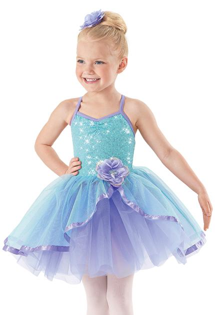 Get Quotations · Professional Ballerina Dress Kids Ballet Dresses Kids  Dancewear Dance Costume Girls Ballet Tutu Light Blue e838bb7fa2a9