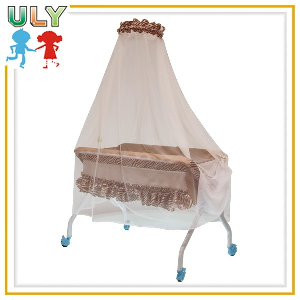 chaud nouveau n lit b b avec berceau moustiquaire chaise b b id de produit 60116467930 french. Black Bedroom Furniture Sets. Home Design Ideas