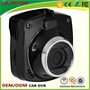 Hot Selling hd video camera,mini dash cam, Full HD Car camcorder Dual lens car dvr