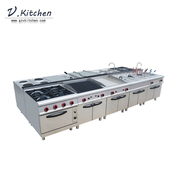 One Stop Solution Commercial 5 Star Hotel And Restaurants Kitchen Equipment Buy Hotel Kitchen Equipment Commercial Kitchen Equipment Restaurant