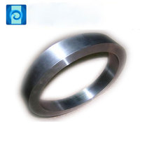 Inconel 600 N06600 Ring Inconel 600 N06600 Ring Suppliers and