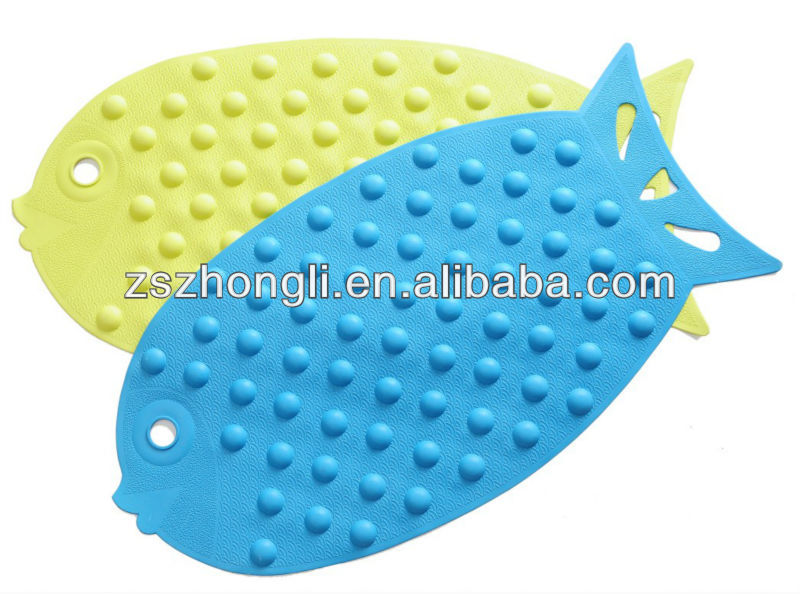 Great Kids Children Baby Boy Rubber Bath Mat   Buy Kids Children Baby Boy Rubber Bath  Mat,Kids Children Baby Boy Rubber Bath Mat,Kids Children Baby Boy Rubber ...