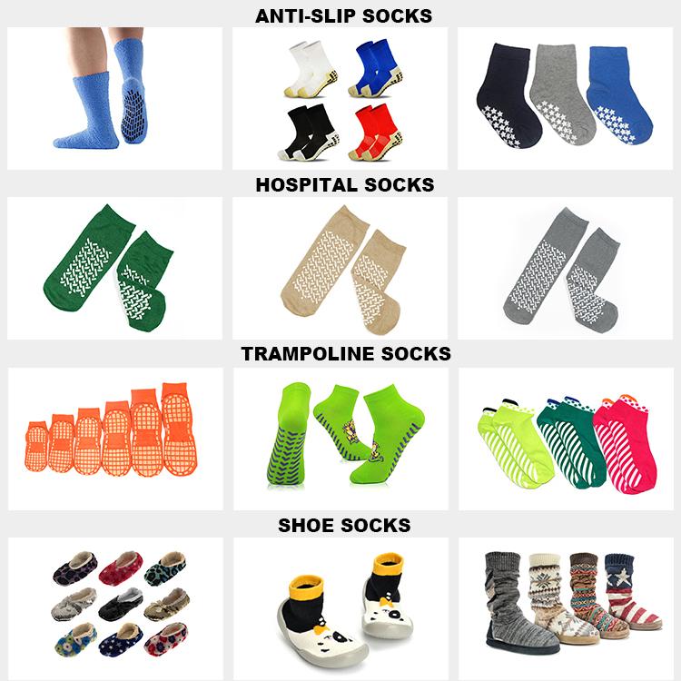 Toptan bebek yenidoğan bebek çocuk çocuklar mürettebat çorap % 100% organik pamuklu bebek çorapları çocuk çorapları kore