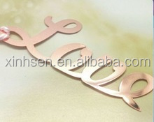 small sewing metal letters small sewing metal letters suppliers and manufacturers at alibabacom