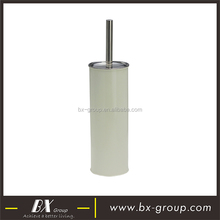 BX Group promotion toilet brush holder factory supply WC use sanitary ware high quality low cost