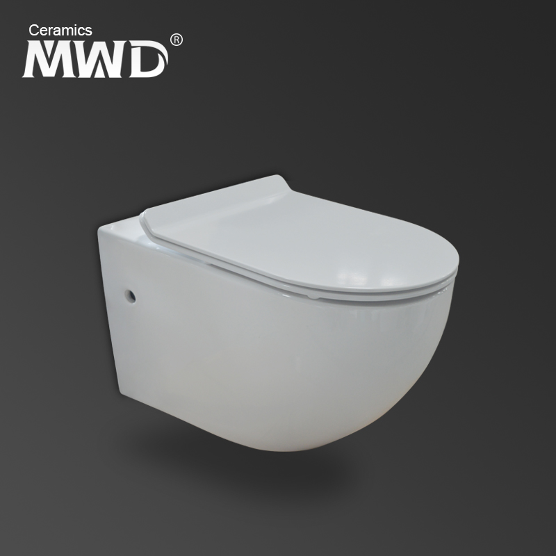 Kohler Sale, Kohler Sale Suppliers and Manufacturers at Alibaba.com