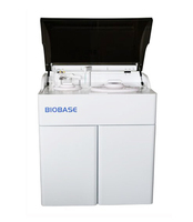 BIOBASE China Laboratory Clinical Analytical Instruments BK-240 PEARL Auto Chemistry Analyzer