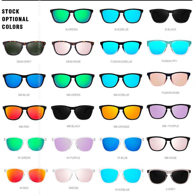 de71ae0744bd China C Eyewear