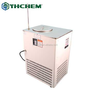 Good quality lab circulating chiller