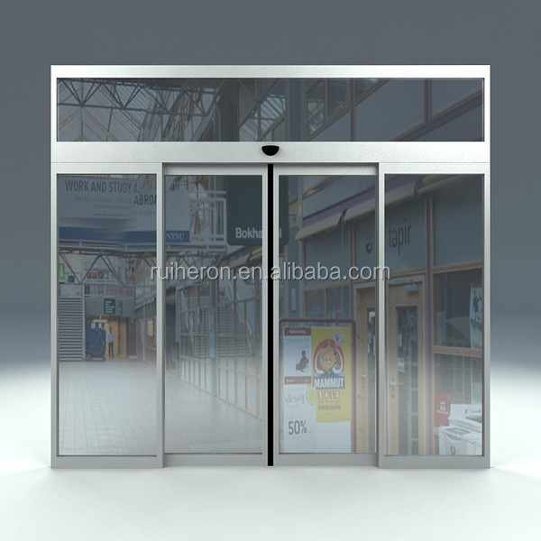Automatic Sliding Door Residential Automatic Sliding Door Residential Suppliers and Manufacturers at Alibaba.com & Automatic Sliding Door Residential Automatic Sliding Door ... Pezcame.Com