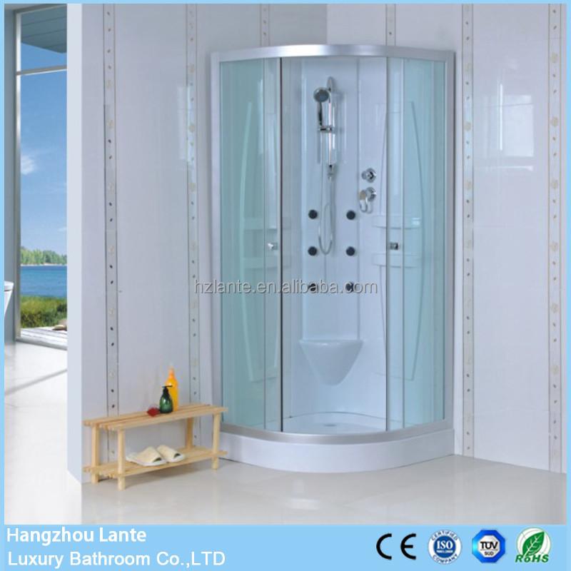 Modern Caravan Bathroom Shower Dome - Buy Caravan Shower,Shower ...