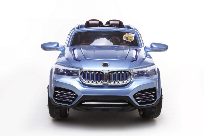 newest remote control electric toys car ride on car made in china baby toy outdoor kid