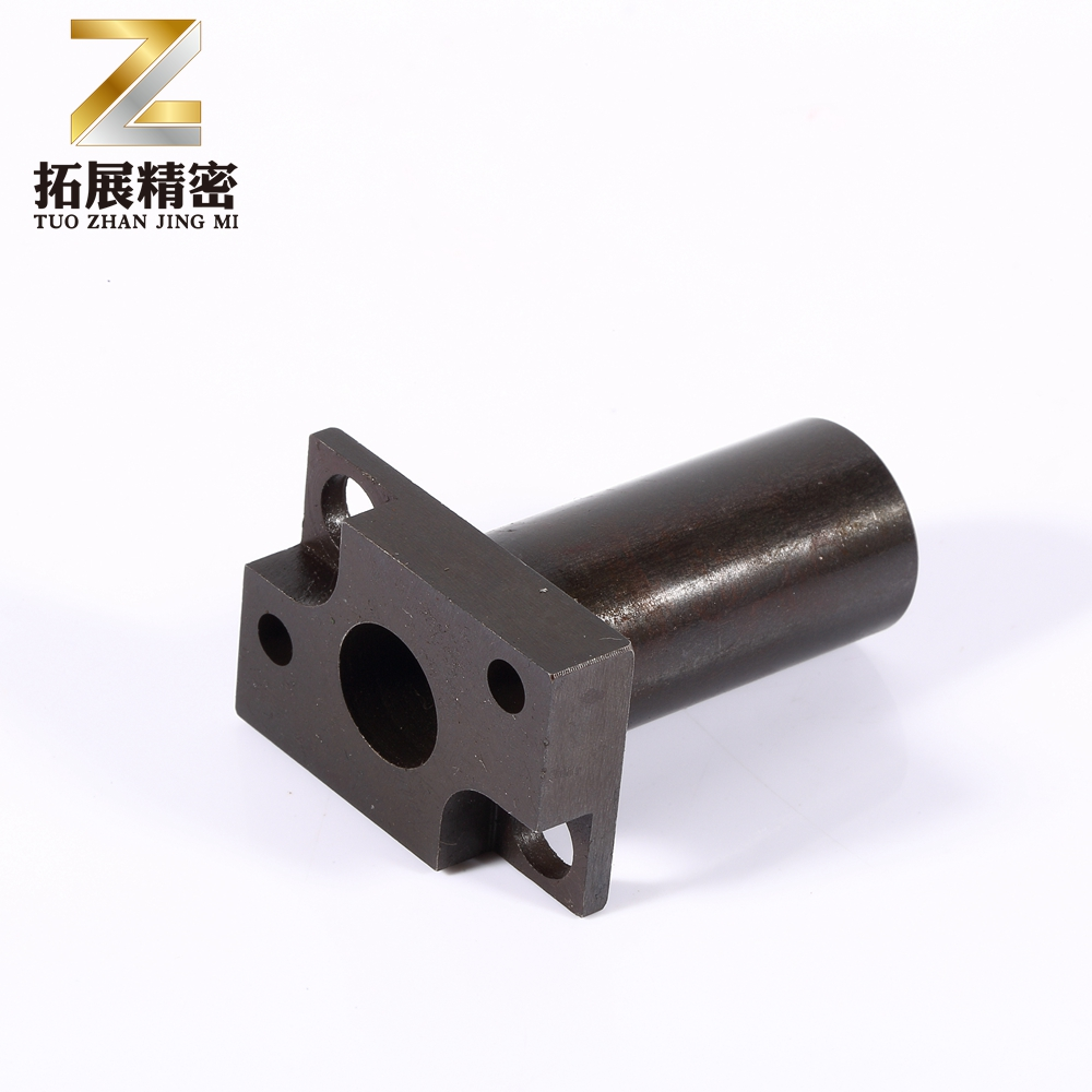 press die for automotive components and round punch die
