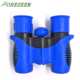 FORESEEN manufacture Hot New Products Binocular 8x21 Portable Cute Binoculars for Kids