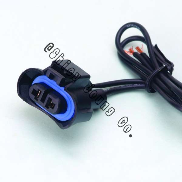 Headlamp Connector Harness Sj-85039 - Buy Headlamp Connector Harness  Product on Alibaba.com