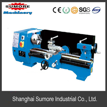 Industrial Metal Lathe Machines Lathe Machines For Sale >> Sieg Hobby Metal Lathe Machine With Tools For Sale Sp2105 Used In Home Or Light Industrial Buy Sieg Lathe Metal Lathe Tool Lathe Used For Sale