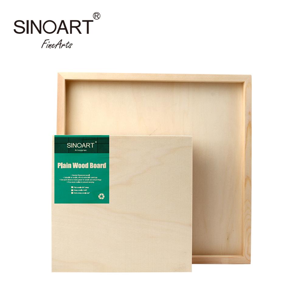 Finden Sie Hohe Qualität Leinwand 16x20 Hersteller und Leinwand ...