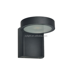 wall light outdoor led lamp