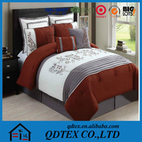 Adult comfortable & decorative Bedding