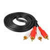 /product-detail/rca-dc-male-to-female-end-3-rca-to-3rca-cable-vga-rca-dc-cable-60069354667.html