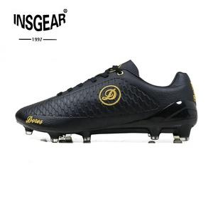 4fbc0af48b2 Wholesale Soccer Shoes