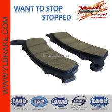 oem honda brake pads, oem honda brake pads suppliers and