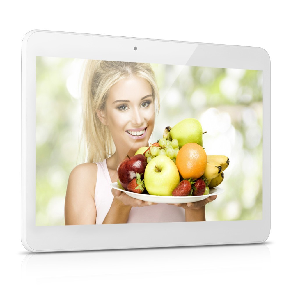 free sample 3G High Configuration phone call tablet Android 10.1 Inch MTK6572 Dual-Core Cheap Tablet PC