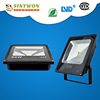 Best Quality outdoor Waterproof IP65 CE RoHs High Lumen 200w Led Flood Light